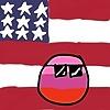 RandomSponge1273's avatar