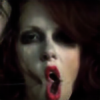 randomstoner's avatar