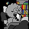 RandomStorytale's avatar