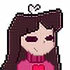 RandomStrangerYouMet's avatar