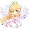 randomstring456's avatar