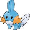 Randomstuff128's avatar
