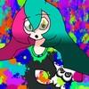 randomstuff21's avatar