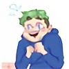 randomstuffez's avatar