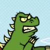 randomstuffFan's avatar