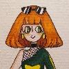Randomstuffs2004's avatar