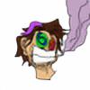 RandomStupidity's avatar