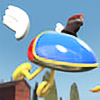 RandomTBush's avatar