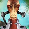 randomtenso's avatar