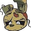 randomtoky's avatar