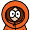 RandomTOONZ's avatar