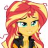 RandomTripleS's avatar