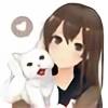 RandomUser05's avatar