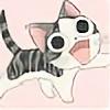 randomusernamehi's avatar