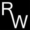 Randomwaffle23's avatar