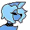 randomwolfgirl172's avatar