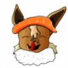 randomxcreations's avatar