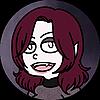 RandomYori's avatar
