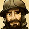 Randozart's avatar