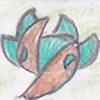 Randroid7's avatar