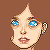 Randromeda's avatar
