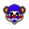Randsanity's avatar