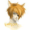 RandSK's avatar