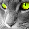 randumblai's avatar