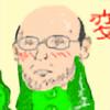 randva's avatar