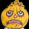 Randy-J-Cushman's avatar