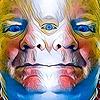 Randy-Robin's avatar