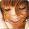 Randy620's avatar