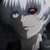 randyadr's avatar