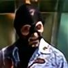 randybob275's avatar