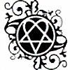 RandyBoots's avatar