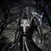 randyboy99's avatar