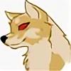 randybro202's avatar