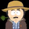 RandyDerive's avatar