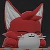 randyghgu's avatar