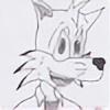 randygovasic's avatar