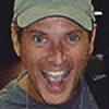RandyGreen's avatar
