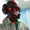 RandyLCaraon's avatar