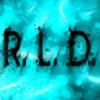 RandyLeighD's avatar