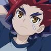 RandyllStorm's avatar