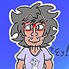 randyproject's avatar