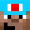 randyrocksfull10's avatar