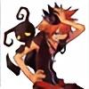 RandySaysMoo's avatar