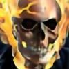 RandySiplon's avatar