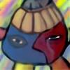 RandysLSD's avatar