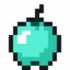 RandyTDA's avatar